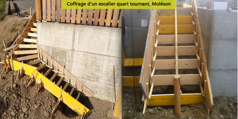 coffrage_escalier_moleson