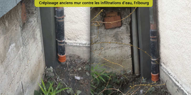 crepissage_mur_contre_fribourg
