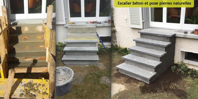 escalier_beton_naturelles_slider