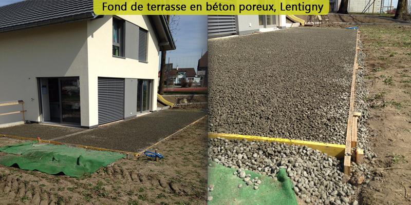 fond_de_terrasse_lentigny_slider