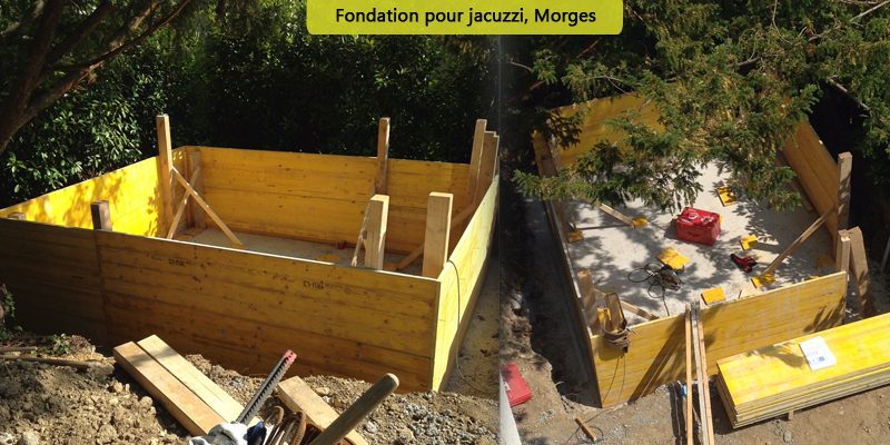 fondation_jacuzzi_slider