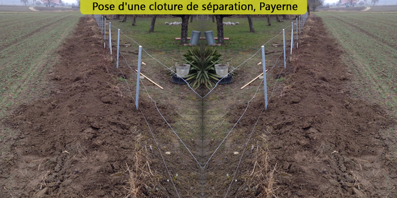 pose_cloture_seperation_payerne_slider