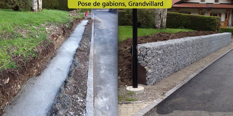pose_de_gabions_grandvillard_slider
