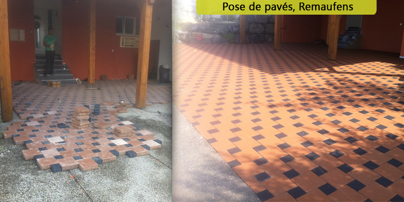 pose_de_paves_remaufens_slider
