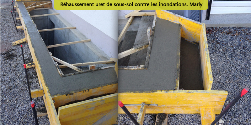 rehaussement_contre_inondations_marly
