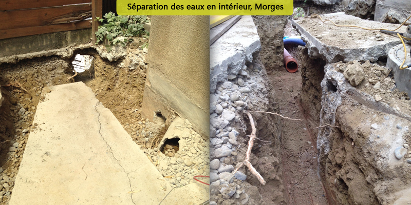 separation_des_eaux_interieur_morges_slider