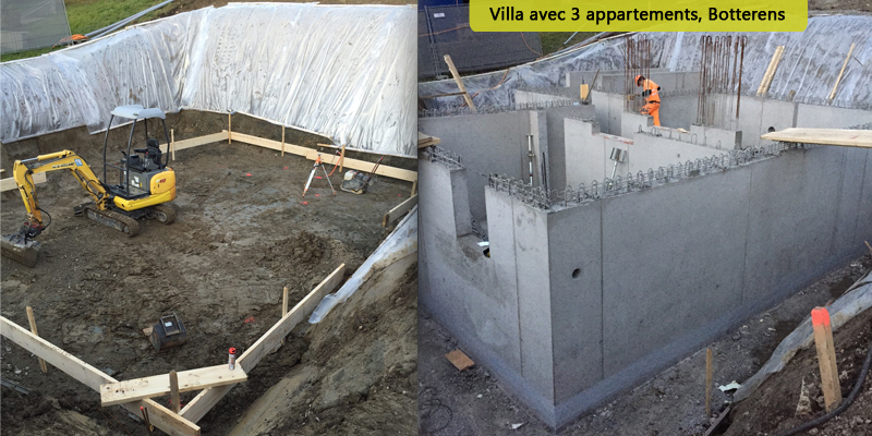 villa_3_appartement_slider